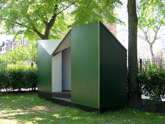 Openbaar pop up toilet easehouse in rotterdam 7 560x420