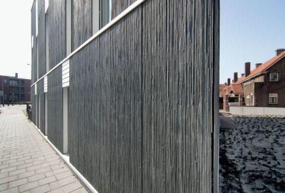 Opvang voor dakloze alcoholverslaafden in utrecht door versseput architecten 2 560x379