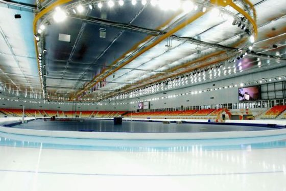 Os 2014 sotsji adler arena langebaanschaatsen 1 560x373