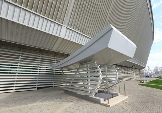 Os 2014 sotsji adler arena langebaanschaatsen 11 560x392