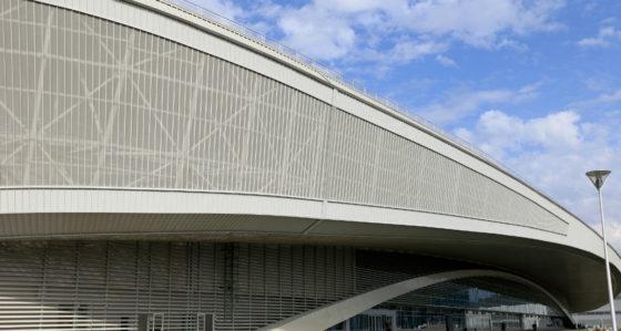 Os 2014 sotsji adler arena langebaanschaatsen 13 560x299