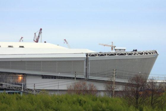 Os 2014 sotsji adler arena langebaanschaatsen 2 560x374
