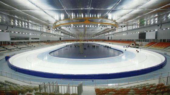 Os 2014 sotsji adler arena langebaanschaatsen 4 560x315