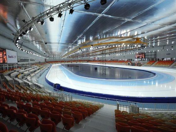Os 2014 sotsji adler arena langebaanschaatsen 7 560x420