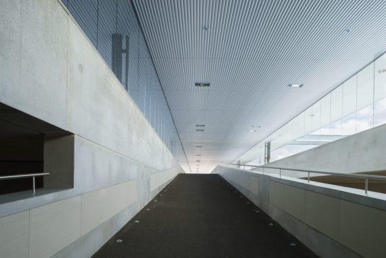 Ov terminal breda 5 560x374