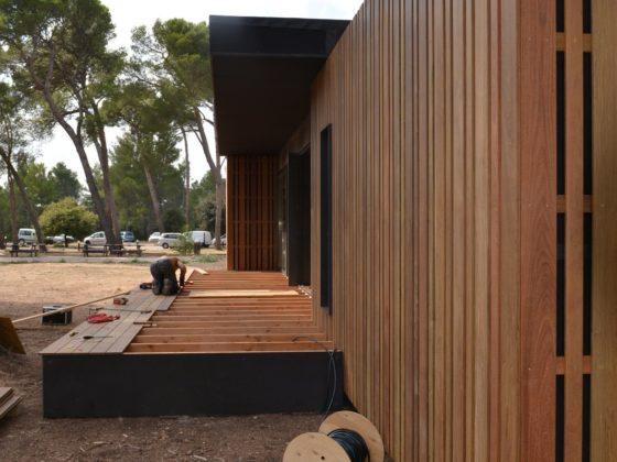 Passief popup house door multiple studio f 1 560x420