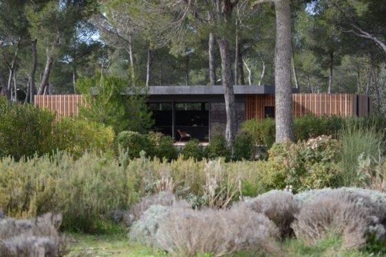 Passief popup house door multiple studio f 2 560x373