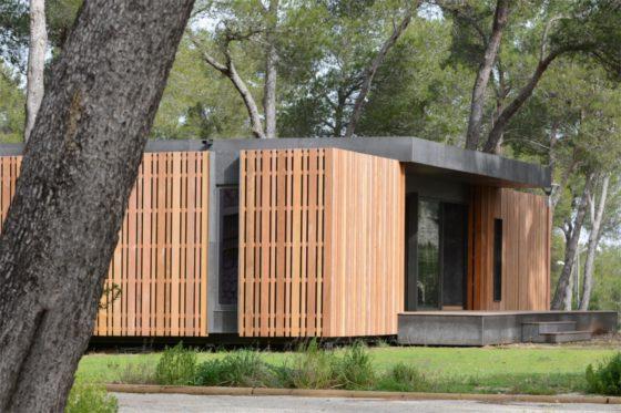 Passief popup house door multiple studio f 5 560x373