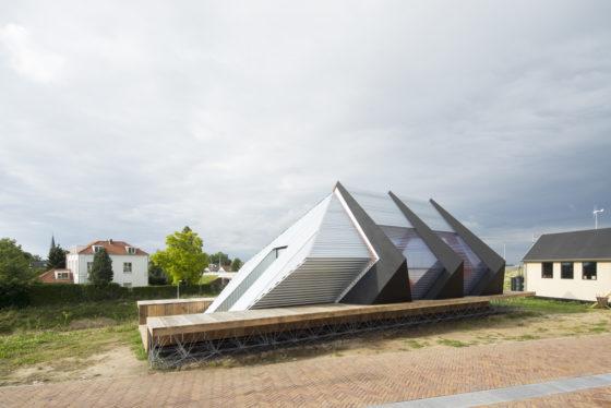 Paviljoen kapkar sf p7s studio frank havermans 0 560x374