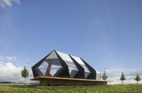 Paviljoen kapkar sf p7s studio frank havermans 2 560x368