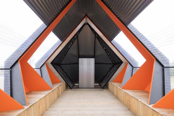 Paviljoen kapkar sf p7s studio frank havermans 6 560x374