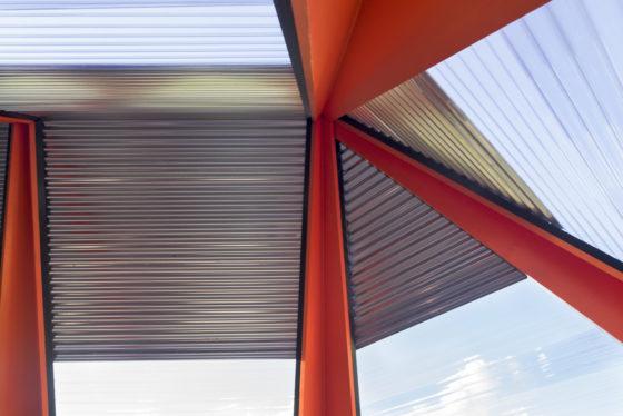Paviljoen kapkar sf p7s studio frank havermans 7 560x374