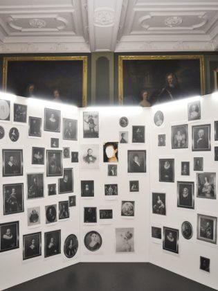Portrettenpaviljoen duivenvoorde in voorschoten 3 315x420