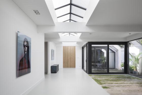 Project van de dag home 11 door i29 interior architects 0 560x373