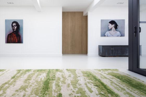 Project van de dag home 11 door i29 interior architects 1 560x373