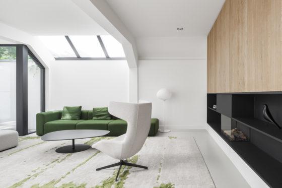 Project van de dag home 11 door i29 interior architects 10 560x373