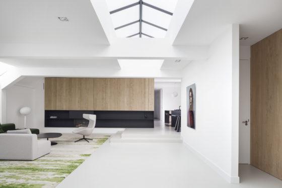 Project van de dag home 11 door i29 interior architects 11 560x373