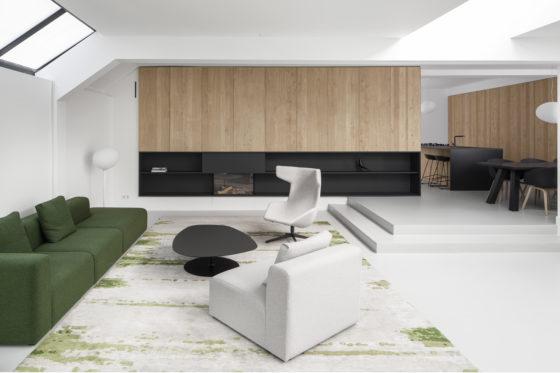 Project van de dag home 11 door i29 interior architects 2 560x373