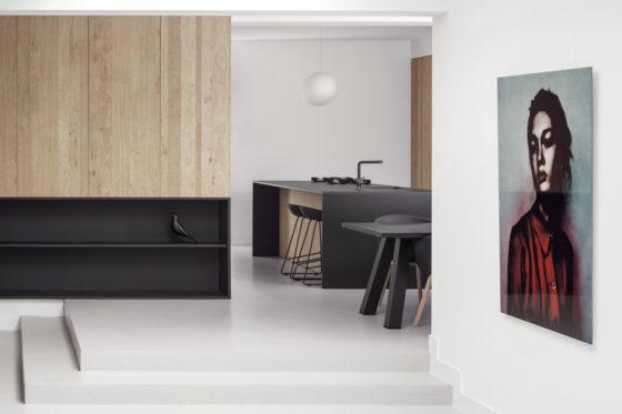 Project van de dag home 11 door i29 interior architects 3 560x373
