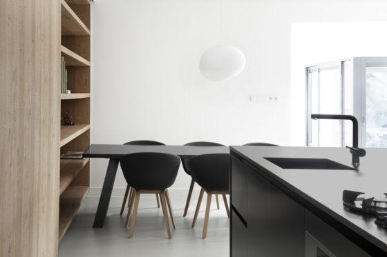 Project van de dag home 11 door i29 interior architects 4 560x373