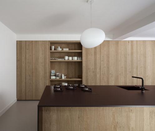 Project van de dag home 11 door i29 interior architects 5 497x420