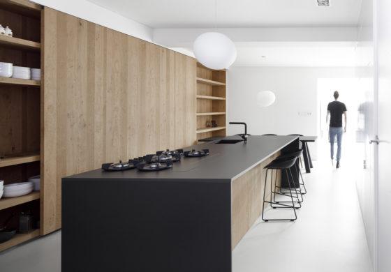 Project van de dag home 11 door i29 interior architects 6 560x390