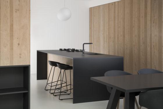 Project van de dag home 11 door i29 interior architects 7 560x373