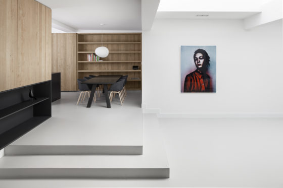 Project van de dag home 11 door i29 interior architects 8 560x373