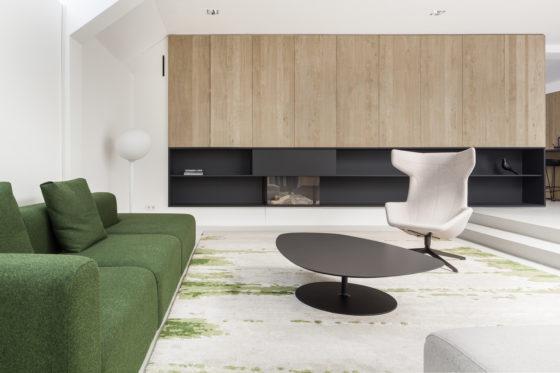 Project van de dag home 11 door i29 interior architects 9 560x373