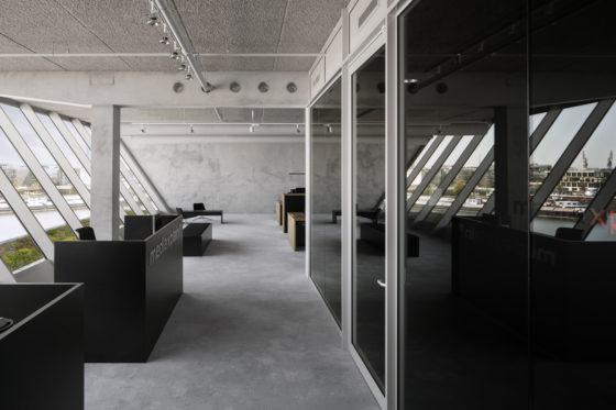 Project van de dag kantoor in amsterdam 10 560x373