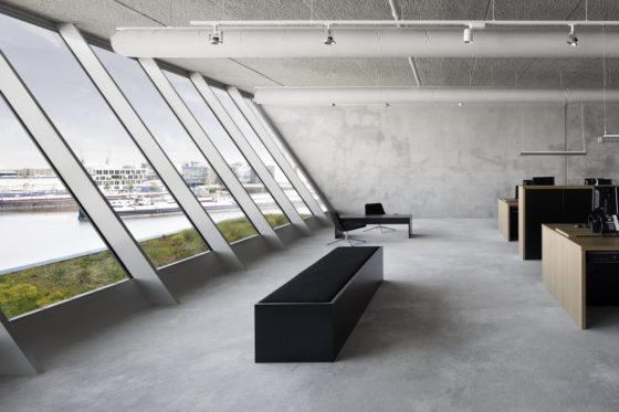 Project van de dag kantoor in amsterdam 11 560x373