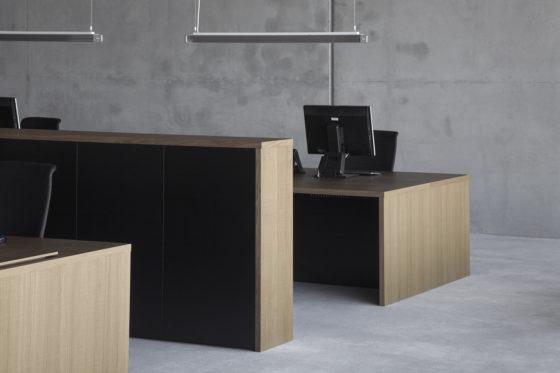 Project van de dag kantoor in amsterdam 3 560x373