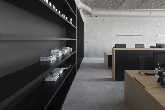 Project van de dag kantoor in amsterdam 5 560x373