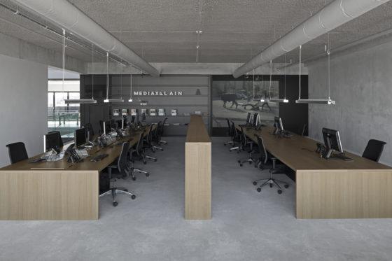 Project van de dag kantoor in amsterdam 6 560x373