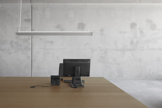 Project van de dag kantoor in amsterdam 7 560x373