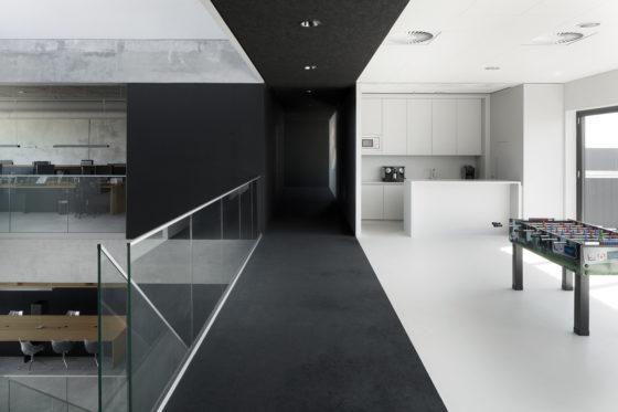 Project van de dag kantoor in amsterdam 8 560x373