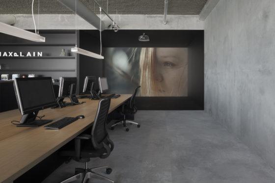 Project van de dag kantoor in amsterdam 9 560x373