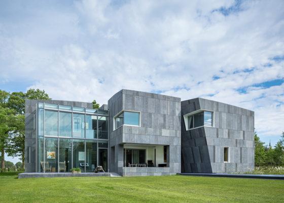 Project van de dag landgoed sparrendaal door team v architectuur 1 560x400