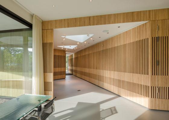 Project van de dag landgoed sparrendaal door team v architectuur 5 560x400