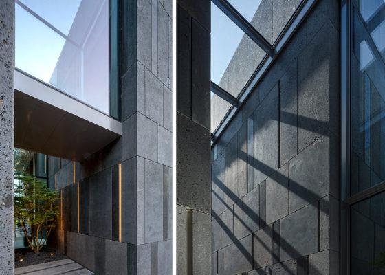 Project van de dag landgoed sparrendaal door team v architectuur 6 560x400