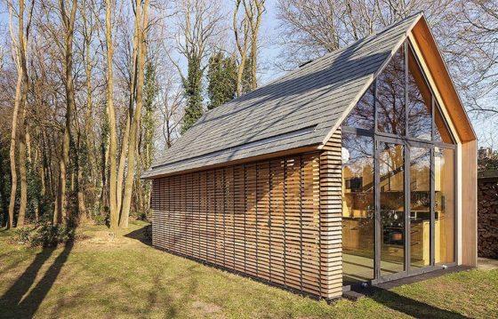 Project van de dag tuinhuis in utrecht door zecc 1 560x359