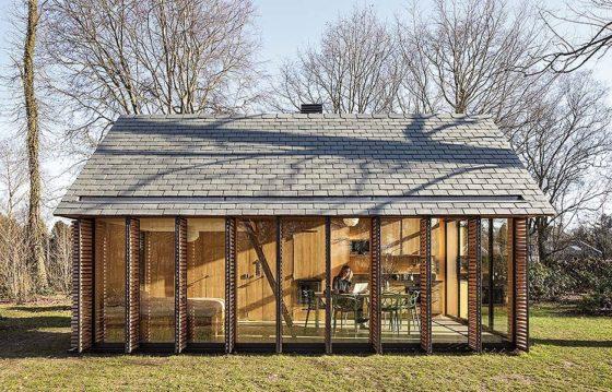 Project van de dag tuinhuis in utrecht door zecc 2 560x359