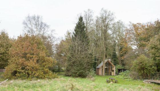 Project van de dag tuinhuis in utrecht door zecc 4 560x319