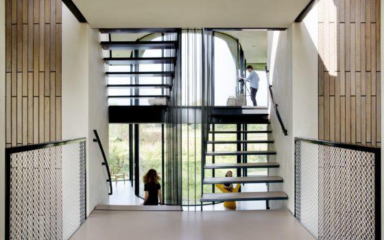 Project van de dag w i n d house door unstudio 6 560x350