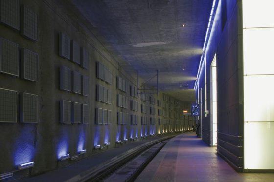 Reconversie station antwerpen centraal door eurostation 3 560x373