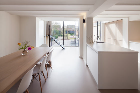 Renovatie herenhuis in vught door reset architecture 1 560x373