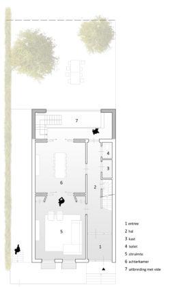 Renovatie herenhuis in vught door reset architecture 12 252x420