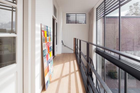 Renovatie herenhuis in vught door reset architecture 2 560x373