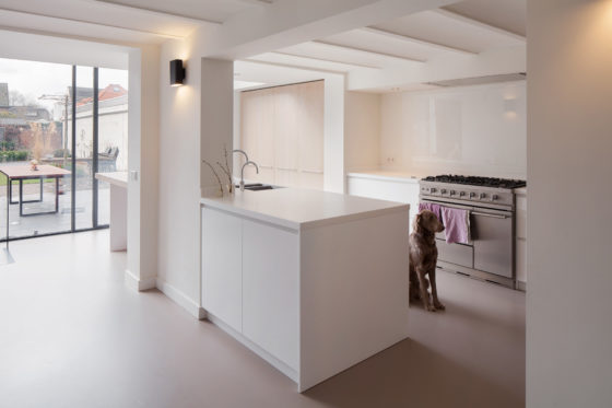 Renovatie herenhuis in vught door reset architecture 3 560x373