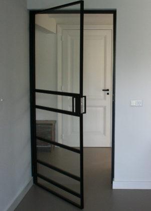 Renovatie herenhuis in vught door reset architecture 4 301x420